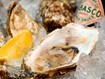 Anglesey Oyster Festival