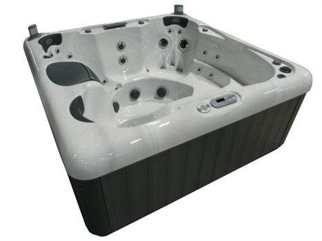 Increase Bookings With A Hot Tub