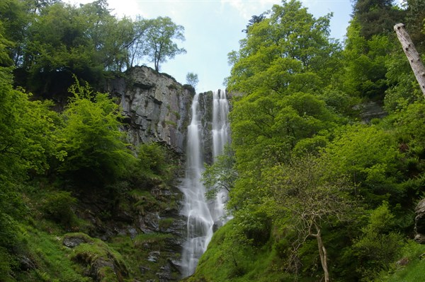 Beautiful places to get married in north wales nwhc for Beautiful places to get married in colorado
