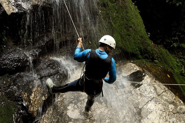 1280Px Canyoning Np